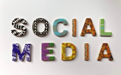 How to Future Proof your Social Media Strategy